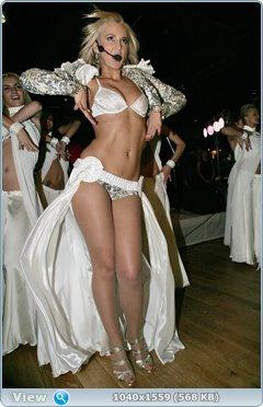http://img-fotki.yandex.ru/get/9754/192047416.3/0_af8f4_1085a519_orig.jpg