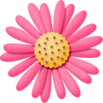 TBorges_MSG_flower (7).png