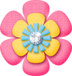 TBorges_MSG_flowers (3).png