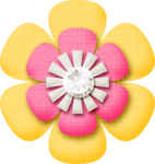 TBorges_MSG_flowers (4).png