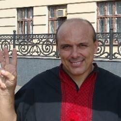 Задержан лидер запорожской