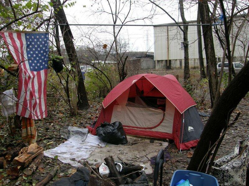 10 шокирующих статистических фактов о глобальной бедности