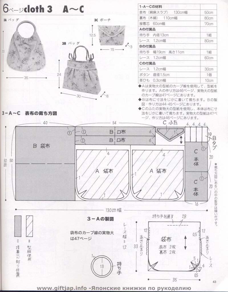 Детские вязаные кофточки спицами со схемами и описанием для девочек