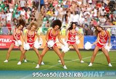 http://img-fotki.yandex.ru/get/9754/230923602.29/0_fec64_4ac7fab_orig.jpg