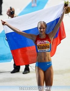 http://img-fotki.yandex.ru/get/9754/230923602.2b/0_feef4_a951c377_orig.jpg