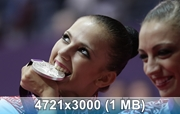 http://img-fotki.yandex.ru/get/9754/238566709.10/0_cfac4_406c7cbe_orig.jpg