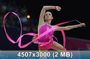 http://img-fotki.yandex.ru/get/9754/238566709.14/0_cfba3_f5426692_orig.jpg