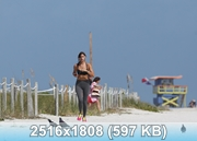 http://img-fotki.yandex.ru/get/9754/238566709.6/0_cb9d3_c6aa0b9f_orig.jpg