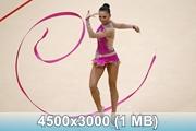 http://img-fotki.yandex.ru/get/9754/238566709.f/0_cfa82_ce9baa1_orig.jpg