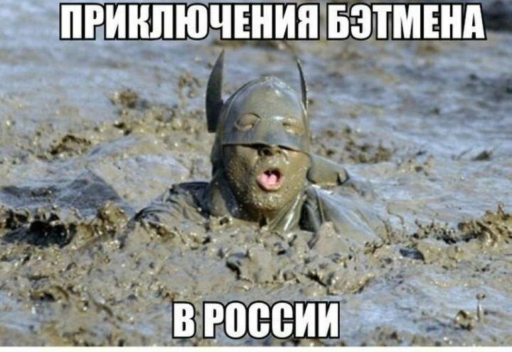 http://img-fotki.yandex.ru/get/9754/238741430.1c/0_b572b_206f9c6a_XL.jpg
