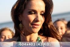 http://img-fotki.yandex.ru/get/9754/240346495.10/0_dd550_1447a9cc_orig.jpg