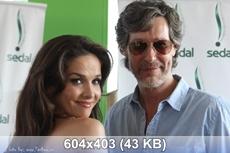 http://img-fotki.yandex.ru/get/9754/240346495.11/0_dd55c_21d8919d_orig.jpg