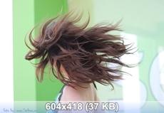 http://img-fotki.yandex.ru/get/9754/240346495.11/0_dd58f_de66e3be_orig.jpg