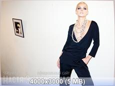 http://img-fotki.yandex.ru/get/9754/240346495.20/0_de1d1_7c9f4088_orig.jpg