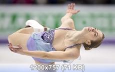 http://img-fotki.yandex.ru/get/9754/240346495.27/0_de694_77fb720b_orig.jpg