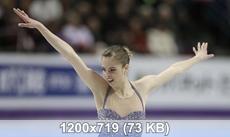 http://img-fotki.yandex.ru/get/9754/240346495.28/0_de6b4_54fb6224_orig.jpg