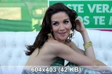 http://img-fotki.yandex.ru/get/9754/240346495.f/0_dd512_a7ddaaee_orig.jpg