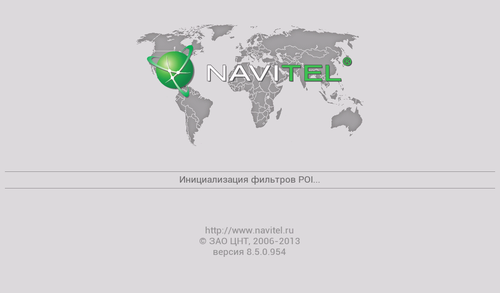 http://img-fotki.yandex.ru/get/9754/33034428.0/0_10e031_45e164aa_L.png