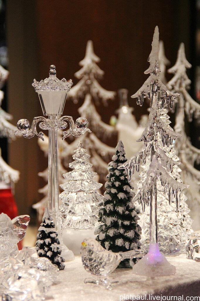 Рождество 2013