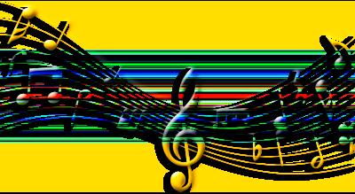 Yandexby музыка шансон - 7441