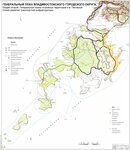 Генплан развития островных территорий 900К.jpg