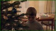 http//img-fotki.yandex.ru/get/9754/508051939.ef/0_1ae594_a7ad4258_orig.jpg