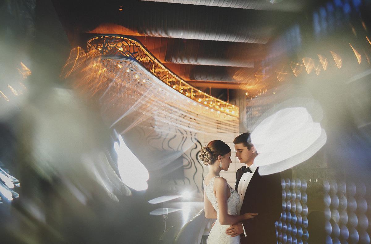 Фотограф на свадьбу, Калининград, Москва, Европа, фотограф