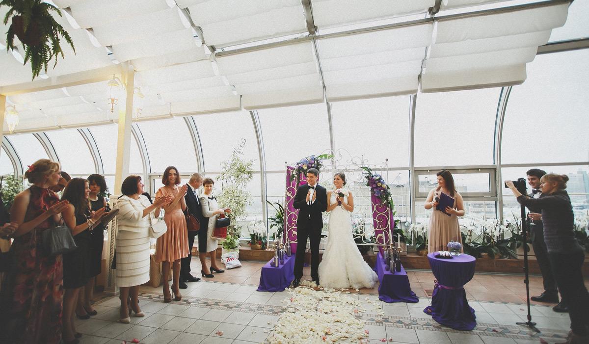 Фотограф на свадьбу, Москва, Европа, фотограф