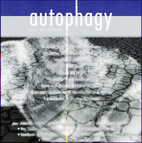 аutophagy