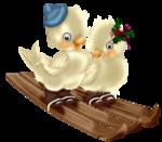 http://img-fotki.yandex.ru/get/9754/65387414.384/0_ea411_ec4ff793_S.png