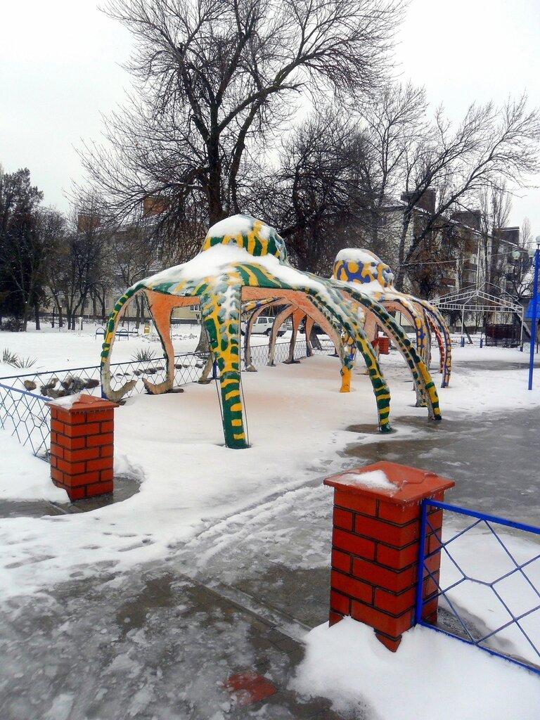 В холодную погоду, зимние картинки января