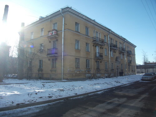 Большой Смоленский пр. 24