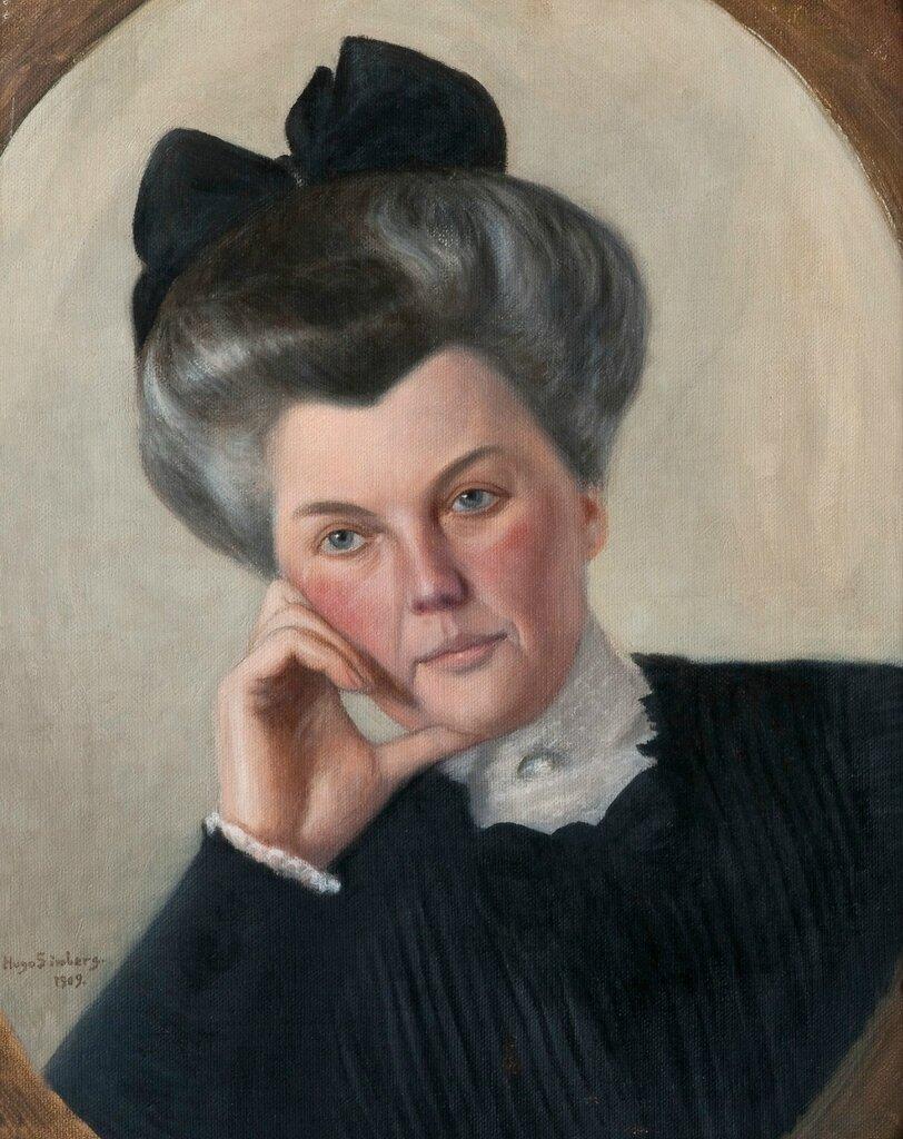 Maria Liljelund