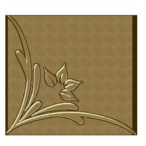 http://img-fotki.yandex.ru/get/9754/97761520.1c/0_7d5ee_769db45c_orig.png