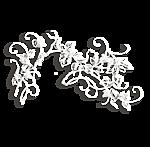 http://img-fotki.yandex.ru/get/9754/97761520.cf/0_7fbd0_77d2fba4_orig.png