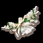 http://img-fotki.yandex.ru/get/9754/97761520.d3/0_7fca7_8d885897_orig.png