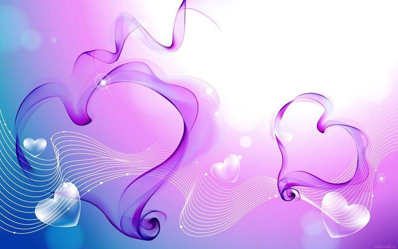 http://img-fotki.yandex.ru/get/9754/97761520.ef/0_80274_f102bd5f_XL.jpg