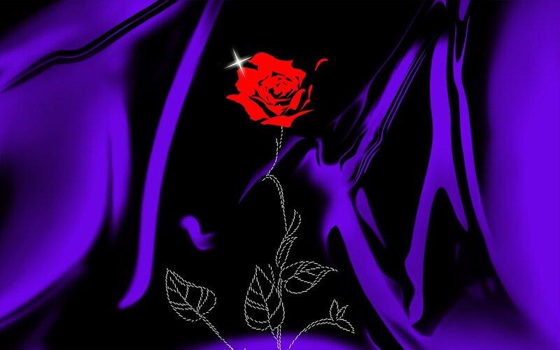 http://img-fotki.yandex.ru/get/9754/97761520.f3/0_80320_1629149b_XL.jpg