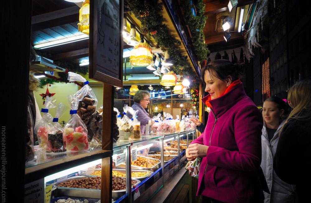 Weihnachtsmarkt-(36).jpg