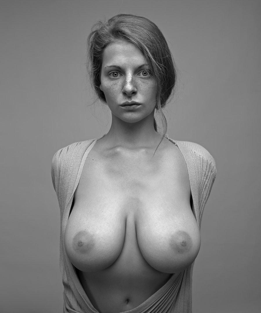 Список порно актрис с веснушками 3 фотография