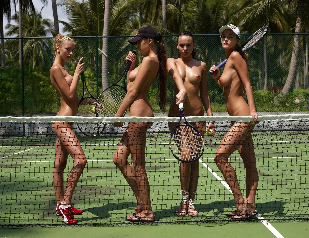 tennis-goliy-igri