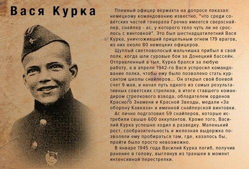 https://img-fotki.yandex.ru/get/9755/108533029.13/0_1fbb97_1b5f39b9_L.jpg