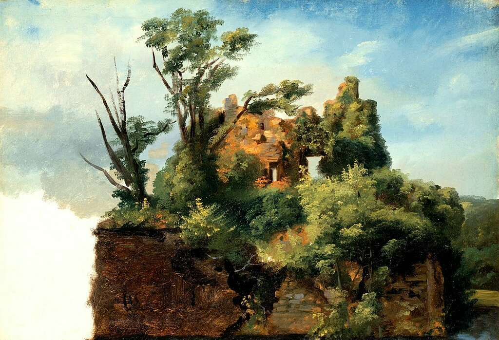 Landscape_with_Ruins_LACMA_M_2000_179_29.jpg