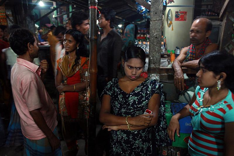 Проститут для девушки 19 фотография