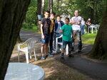Летний лагерь 2015 - V смена