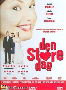 Der schönste Tag (2005)