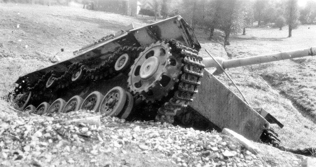 1944 182