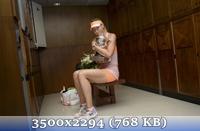 http://img-fotki.yandex.ru/get/9755/14186792.1/0_d6e0e_506c1b24_orig.jpg