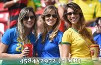 http://img-fotki.yandex.ru/get/9755/14186792.19/0_d8960_9f4b9f0f_orig.jpg