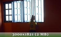 http://img-fotki.yandex.ru/get/9755/14186792.1f/0_d8a92_44875ad7_orig.jpg